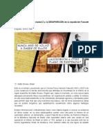 El Manuscrito 512 y la desaparición de Fawcett.docx