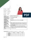 EuropeAidCVTemplate LEDINA Mandija April 2017 Docx (2)