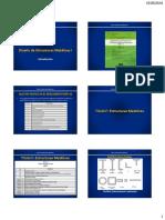 IntroducciónDiseñoEstructurasMetálicas-Marzo2016