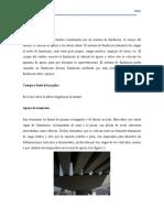 Conceptos Basicos de Puente3
