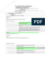 246872526-Respuestas-Actividades-Control-Analogico.docx