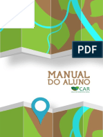 Manual Do Aluno Car 032