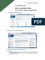 APACHE-PRÁCTICAS SRI TEMA 4 (SERVIDOR APACHE).pdf