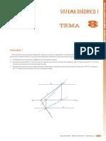 DESCRIPTIVA2.pdf
