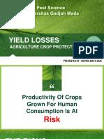 Crop losses.pdf
