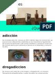 ADICCIONES (2)