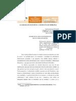 ALFABETIZAÇÃO MATEMÁTICA E RESOLUÇÃO DE PROBLEMAS - Google Drive.pdf