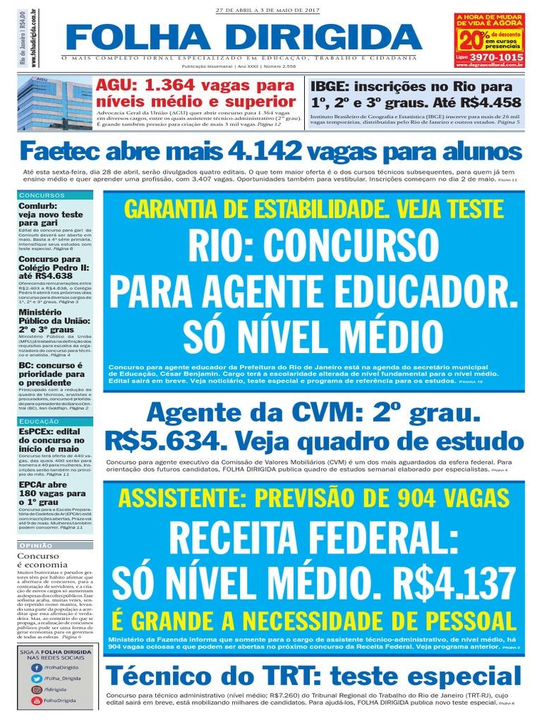 24f839748 Folha Dirigida 27-04-2017 (1)