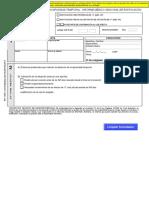 Dps 11003 Informe Medico Incapacidad Temporal
