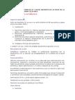 Capítulo 43 Lactámicos β y Otros Antibióticos Activos en La Pared y La Membrana Celulares