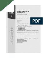 NIC 7.pdf