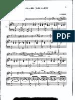 IMSLP398498-PMLP592436-Rieding_23-3.pdf