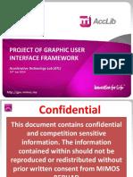 UtarIndustrialStudentProject1.pdf