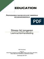 leerkrachtenhandleiding vowgroep141