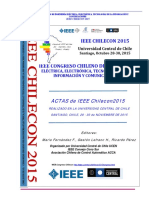 Actas IEEE Chilecon2015 Final 20151021