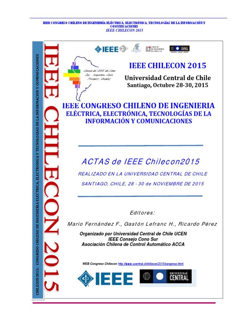 Actas IEEE Chilecon2015 Final 20151021 8cbd7b38e79