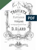 Alard-traviata_score_and_part.pdf