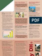 triptico del dengue.pdf