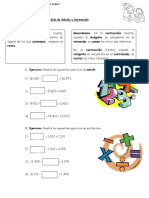 96541961-Guia-Incognita (1).pdf