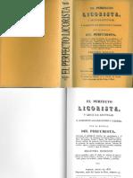 El perfecto licorista.pdf