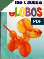 Libro & Juego - Globos(wWw.TheDanieX.CoM).pdf