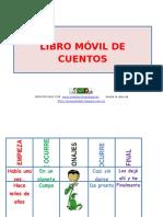 LIBRO-MÓVIL-DE-CUENTOS