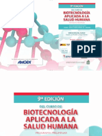 Biotecnologia_2010.pdf