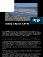 Magadi_Lake_Kenya.ppt
