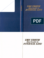 1981 - The Truth That Leads To Eternal Life - revised - scanned.pdf