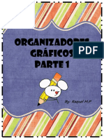 Organizadores Gráficos-Parte 1