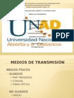 mediosdetransmisionjacquelinemuoz-131019125717-phpapp02.pptx