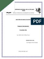 GBD 2017- I CAXI VICTOR.pdf