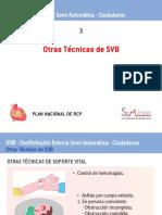 SVAT_0103.pdf