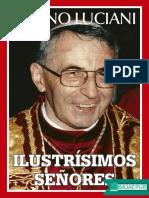 Ilustrisimos Señores - Albino Luciani