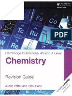Cambridge International AS and A Level Chemistry Revision Guide.pdf