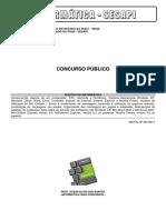 Apostila - Teoria e Exercícios - 2012 - 001