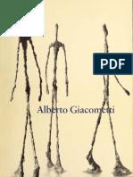 comett00giac.pdf