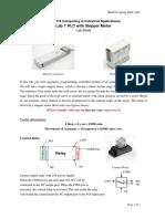7_steppermotor.pdf