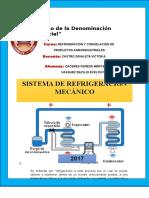 SISTEMA-DE-REFRIGERACION-MECANICA.docx