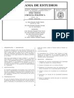 203_Ciencia_politica.pdf