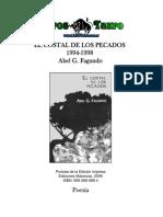 Fagundo, Abel G. - El Costal De Los Pecados.pdf