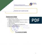 Clase4PlanificacionIEO