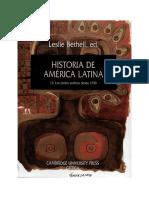 Bethell_Leslie - Historia_de_America_Latina_XVI.pdf