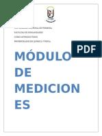 Cuadernillo Mediciones (1)