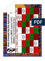 calendario%202015.jpg.pdf
