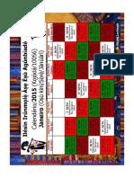 calendario 2015.jpg.pdf