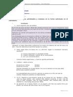 AS Contabilidad II.doc