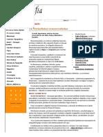 Tratadistas Renascentistas_ Vicentino, Arrighi, Francisco Lucas