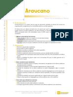 Modulo4 3 Academico SIU-Araucano