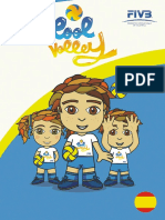 cool-volley-spanish.pdf